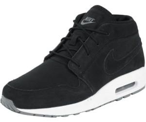Nike Wardour Max 1 ab 41,04 ? | Preisvergleich bei