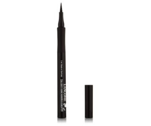 Lancôme Liner Plume 01 noir (1,3 ml) ab € 20,14 ...