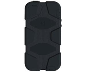 griffin survivor iphone 5