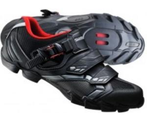 SHIMANO SH M088 LTD MTB Schuhe
