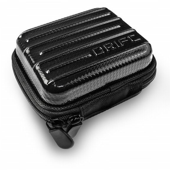 Image of Drift Carry Case