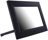 telefunken digitaler bilderrahmen preisvergleich g nstig bei idealo kaufen. Black Bedroom Furniture Sets. Home Design Ideas