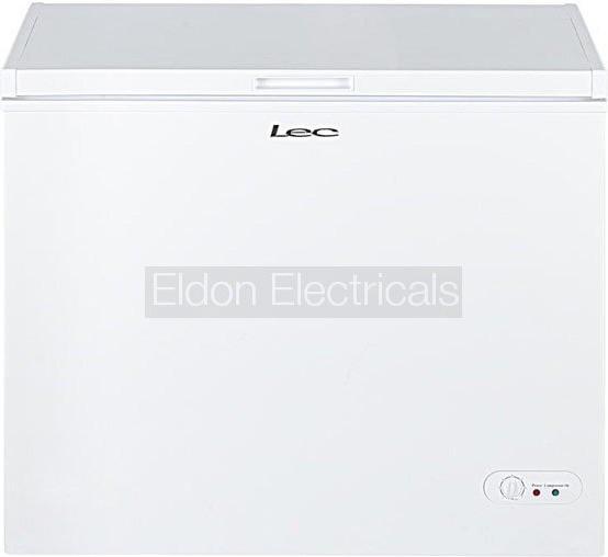 Image of Lec CF200LW