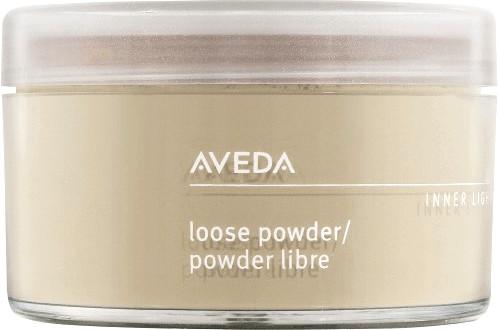 Aveda Inner Light Loose Powder Translucent (20 g)