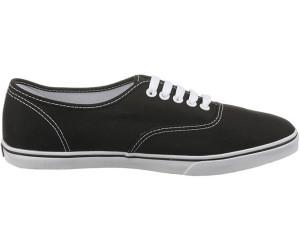 Vans Authentic Lo Pro blacktrue white ab 50,00