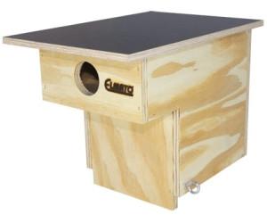 elmato starenkasten fichte ab 15 60 preisvergleich bei. Black Bedroom Furniture Sets. Home Design Ideas