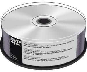 Dvd R  Cake Box