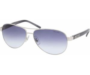 Ralph RA4004 103/11 Sonnenbrille Damen XoLFTJ