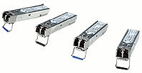 Image of Cisco Systems 1000Base-ZX LC SFP (GLC-ZX-SM=)