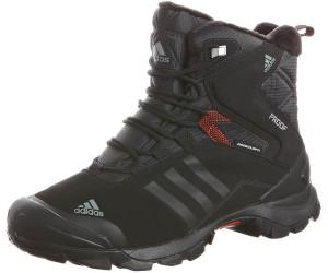 96fbf17443b491 Adidas Winter Hiker Speed CP. 2 Produktmeinungen