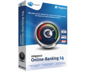 steganos online banking 14