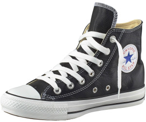 Converse Chuck Taylor All Star Leather Hi ab 31,96 ... fae1d9bf35