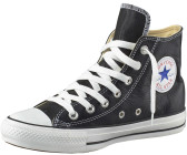 Converse Sneaker Preisvergleich   Günstig bei idealo kaufen cc56cb1ad2