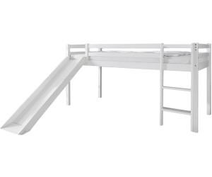 relita toby mit rutsche ab 153 84 preisvergleich bei. Black Bedroom Furniture Sets. Home Design Ideas