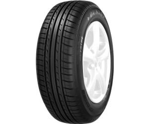 Dunlop SP Sport Fast Response 205 55 R17 91V