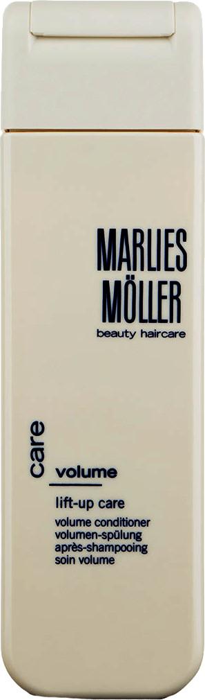 Marlies Möller Lift-up Care Volume Conditioner (200 ml)