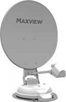 Image of Maxview Omnisat Seeker Wireless 65