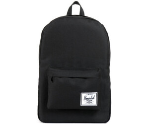 bafb02919c8 Herschel Classic Backpack ab 19