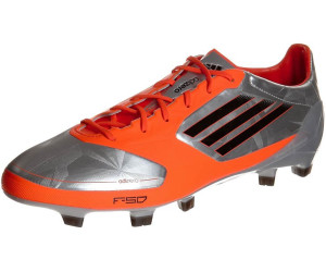online retailer c4281 ea1f2 Adidas F50 Adizero TRX FG