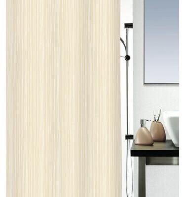 Spirella Raya Duschvorhang (180 x 200 cm)