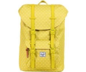 fc619745125 Herschel Little America Backpack Mid-Volume ab 49