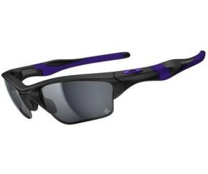 sonnenbrille herren oakley half