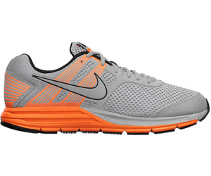 Buy Nike Zoom Structure+ 16 from £84.99