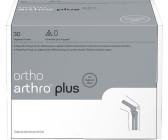 orthoarthro plus