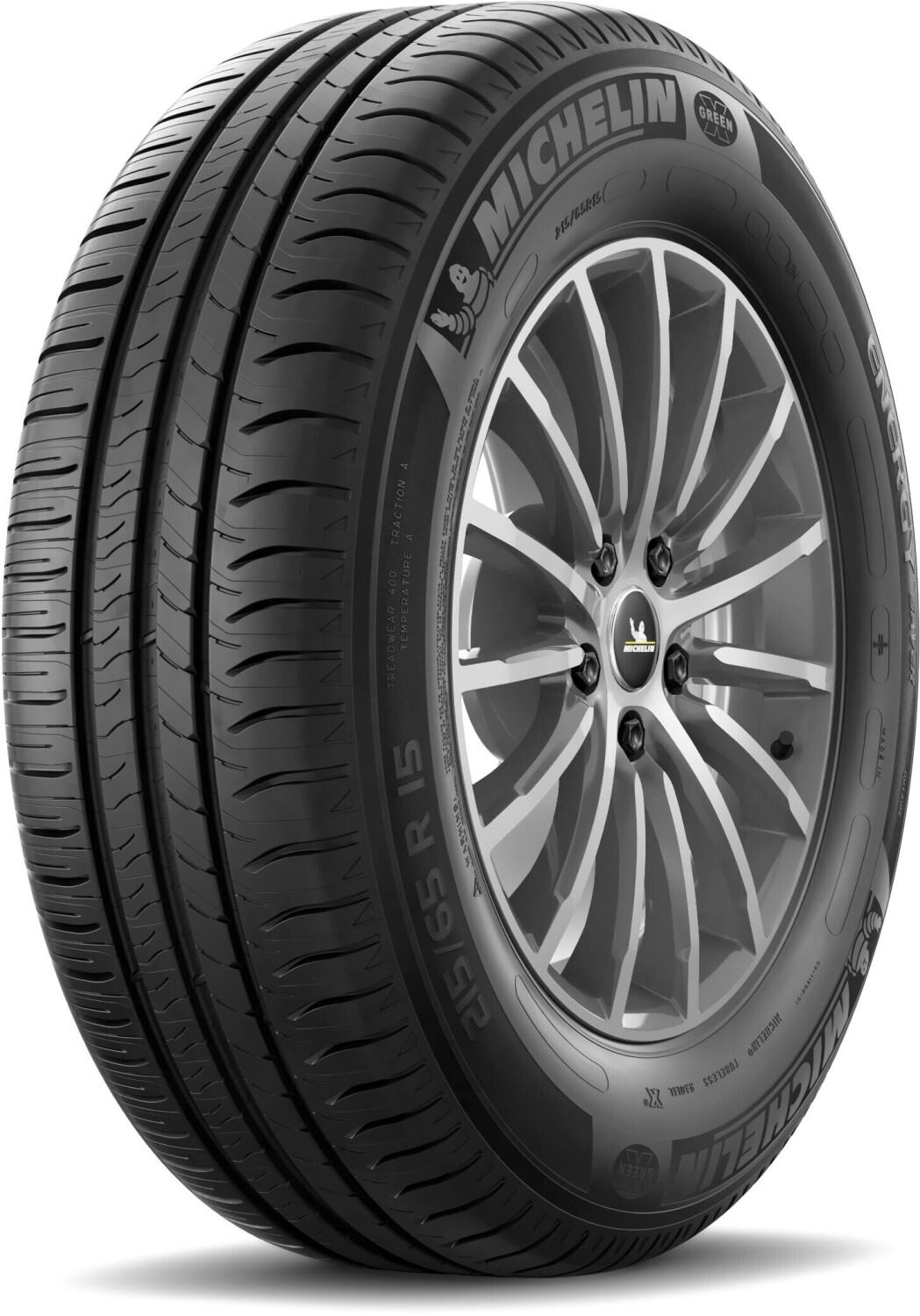 Michelin Energy Saver + 215/65 R15 96H