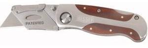 Bessey DBKWH-EU Cuttermesser