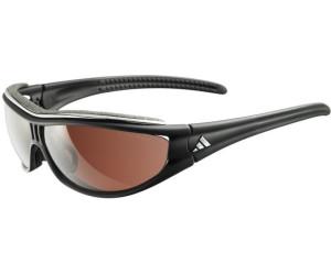Adidas Sonnenbrille Evil Eye Pro S (A127 6111 64) TbUJo