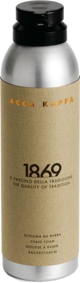 Acca Kappa 1869 Rasierschaum (50 ml)