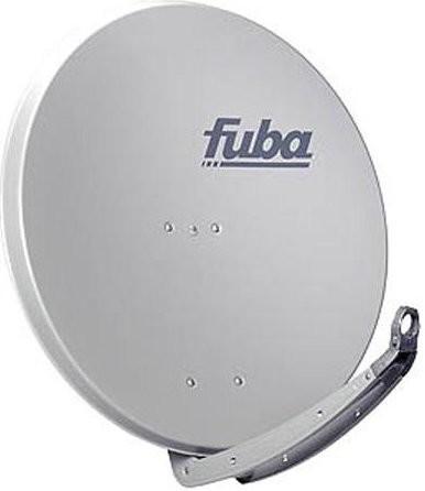 Fuba DAA 850 W Weiß
