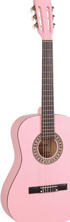 Image of Falcon Guitars FL34