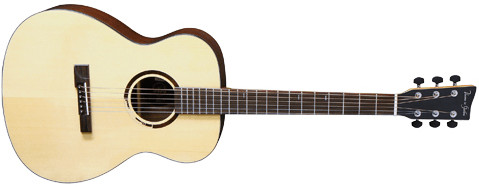 VGS Rose Series R-50