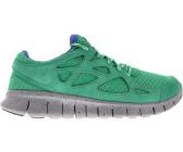Scarpe da corsa Nike Free  451681f9ecf