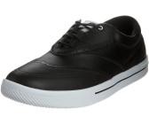 Scarpe da golf Nike   Prezzi su bassi su Prezzi idealo 2e9f3f