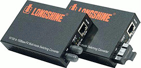 Image of Longshine LCS-C842MC-TXFX