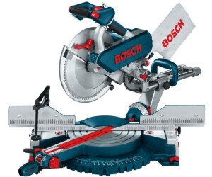 Favorit Bosch GCM 12 SD Professional ab € 955,00   Preisvergleich bei FP22