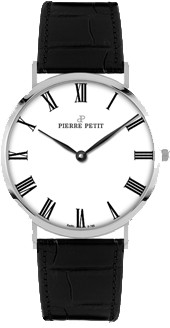 Pierre Petit XS Nizza (P-788)