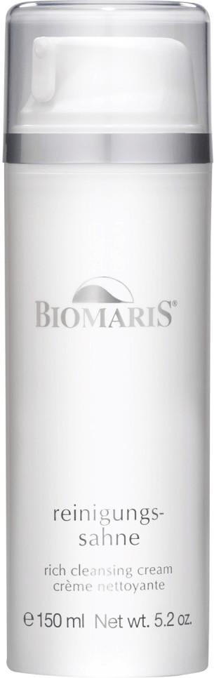 Biomaris Reinigungssahne (150ml)