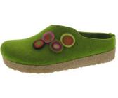 finest selection 6010a 46fa8 Pantofole Haflinger | Prezzi bassi e migliori offerte su idealo