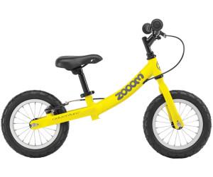 Image of Adventure Zooom Junior Running Bike 12 inch