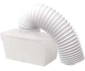 Hq kondensbox für ablufttrockner ab u ac preisvergleich bei