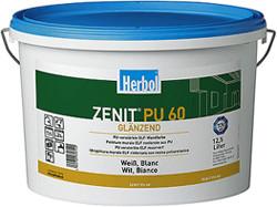 Herbol Zenit PU 60 12,5 l
