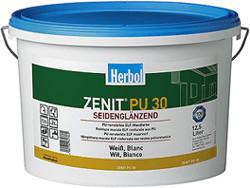 Herbol Zenit PU 30 12,5 l