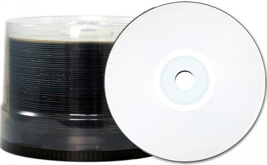 Taiyo Yuden CD-R