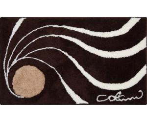 Grund Colani 18 (60 x 100 cm) ab 71,20 € | Preisvergleich