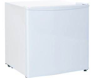 Mini Kühlschrank Bomann Kb 389 : Comfee kb ab u ac preisvergleich bei idealo