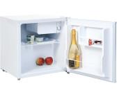 Mini Kühlschrank Mit Gefrierfach Lidl : Minikühlschrank preisvergleich günstig bei idealo kaufen